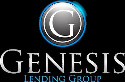 Genesis Lending Group